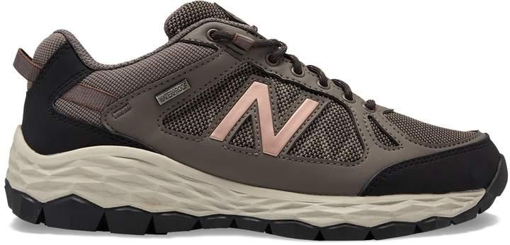 799d052706f1a New Balance Hiking Shoes - ShopStyle