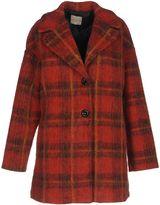 Lou Lou London Coats - Item 41723625