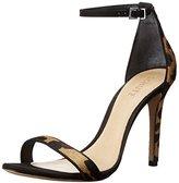 Schutz Women's Cadey Lee Dress Sandal