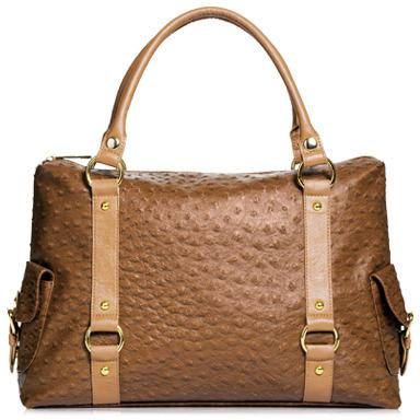 Avon Mark Hot to Handle Bag