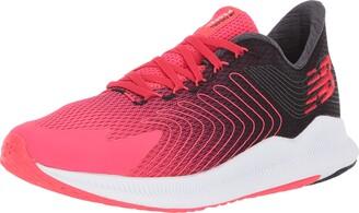New Balance Men's FuelCell Propel V1 Running Shoe
