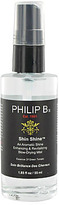 Philip B Shin Shine