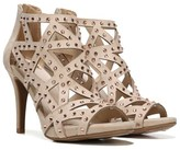 Fergalicious Women's Histeria 2 Dress Sandal