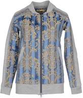 Amaranto Jackets - Item 41537800