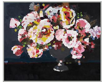 Gabriela Ibarra One Little Thing Art