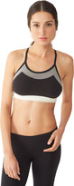 Alternative Stretch It Out Eco-Lycra Jersey Bra