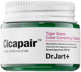 Dr. Jart+ DR. JART Cicapair Tiger Grass Color Correcting Treatment SPF 30