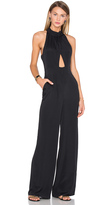 House Of Harlow x REVOLVE Karen Jumpsuit