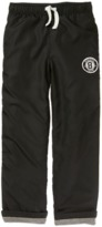 Crazy 8 Lined Track Pants