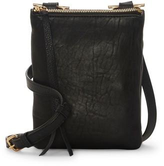 Vince Camuto Keliz Crossbody Bag