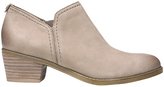 Naturalizer Zarie Taupe Boot