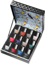 Butter London 3 Free Holiday Luxe Rock 12 Piece Set ($120 Value) 1 ea