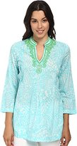 Lilly Pulitzer Women's Sarasota Tunic