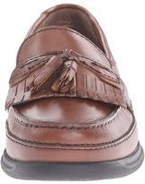 Dockers Sinclair Men's Slip-on Dress Shoes