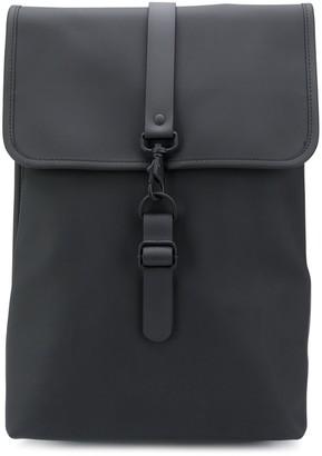 Rains Rucksack waterproof backpack