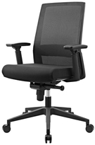 Modway Shift Office Chair