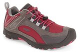 Keen Girl's 'Joey' Hiking Shoe