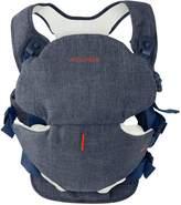SportsCenter Maxi-Cosi Easia Baby Carrier (Pure Denim)
