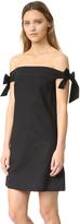 MLM Label New York Dress