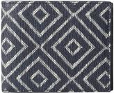Salvatore Ferragamo Capsule Now Wallet - 660740 Wallet Handbags