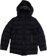 Herno Down jackets - Item 41729251