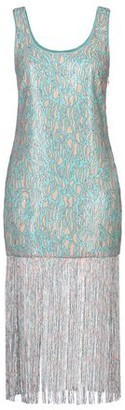 Patrizia Pepe Short dress