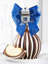 Mrs. Prindables Mrs. Prindable's Dreidel Jumbo Caramel Apple