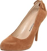 Chinese Laundry Women's Dont Stop Pump
