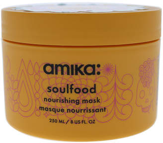 Amika 8Oz Soulfood Nourishing Mask
