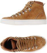 Diemme High-tops & sneakers - Item 11207270