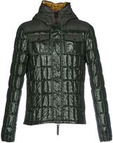 Duvetica Down jackets - Item 41723151