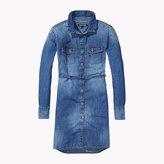 Tommy Hilfiger Regular Fit Dress