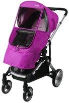 Manito Elegance Beta Stroller Weather Shield / Rain Cover