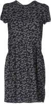 Sessun Short dresses - Item 34772902