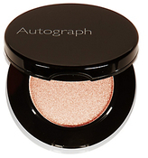 Autograph Colour Luxe Mono Eyeshadow