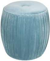 Cafe Lighting Souffle Stool Teal