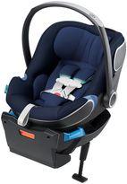 GB Idan Infant Car Seat with Load Leg Base in Seaport Blue