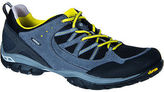 Asolo Quadrant Hiking Shoe - Men's
