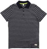 Esprit Polo shirts - Item 12013288