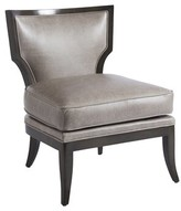 Barclay Butera Side Chair