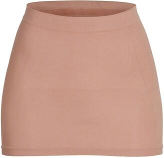 SKIMS Skirt Slip