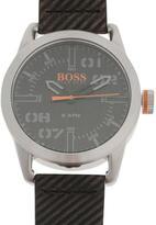 BOSS ORANGE Oslo 1513417 Watch