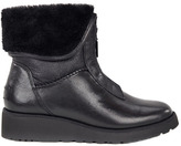 UGG Women's Caleigh Ankle Boot