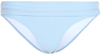 Heidi Klein Half Moon Montego Bay bikini bottoms
