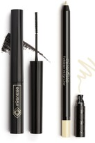 Thumbnail for your product : Mirenesse Lash Whip 24hr Mascara + Eye Brightening Liner