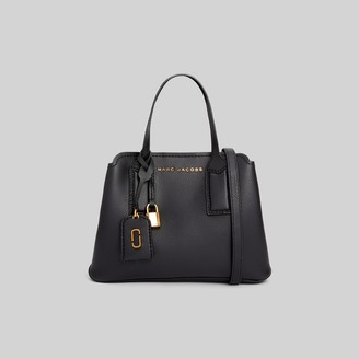 Marc Jacobs The Editor Crossbody Bag