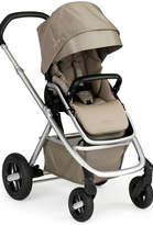 Nuna Ivvi Safari Stroller