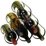 UMA Enterprises Wine Rack