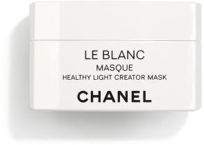 Chanel CHANEL LE BLANC MASQUE Healthy Light Creator Mask