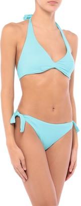 Christies Bikinis